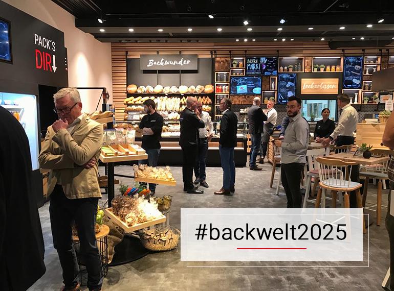 Backwelt2025